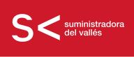 Logo Suministradora del Vallès